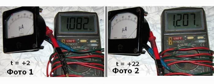 Амперметр для зарядного, foto-1-2
